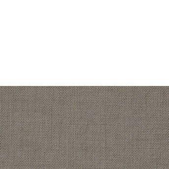 Branco/grigio